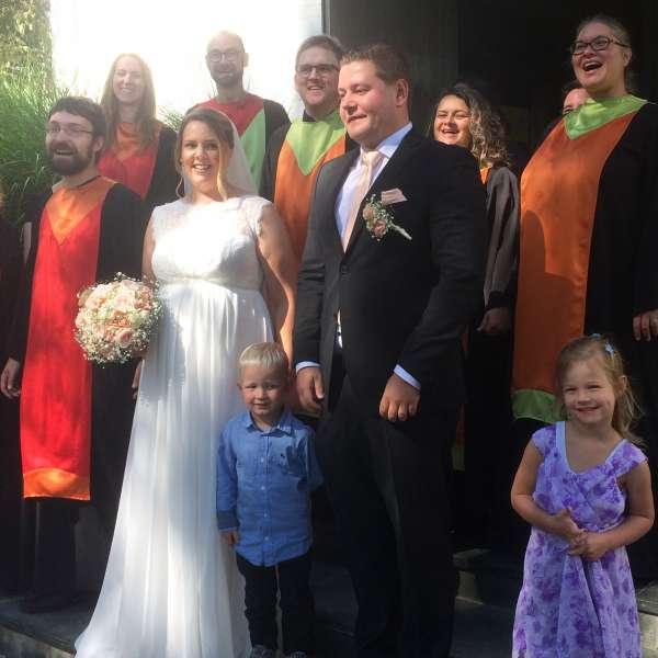 CoJ-Hochzeit-LE-20190921