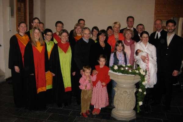 2012-taufe-in-vaihingenb