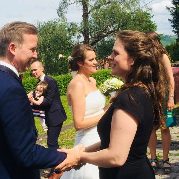 COJ - Hochzeit-20190615-IMG_5767