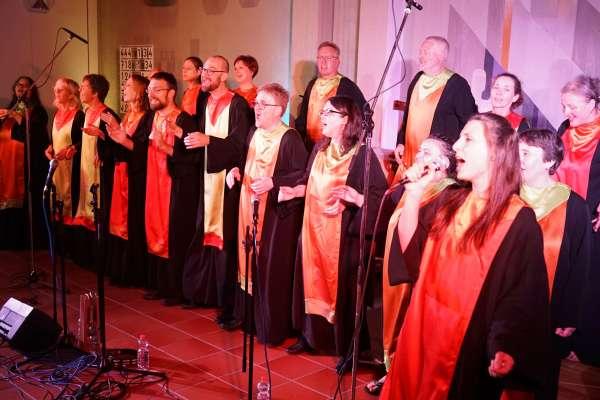 Gospelchor-Children-of-Joy-Konzert-2019