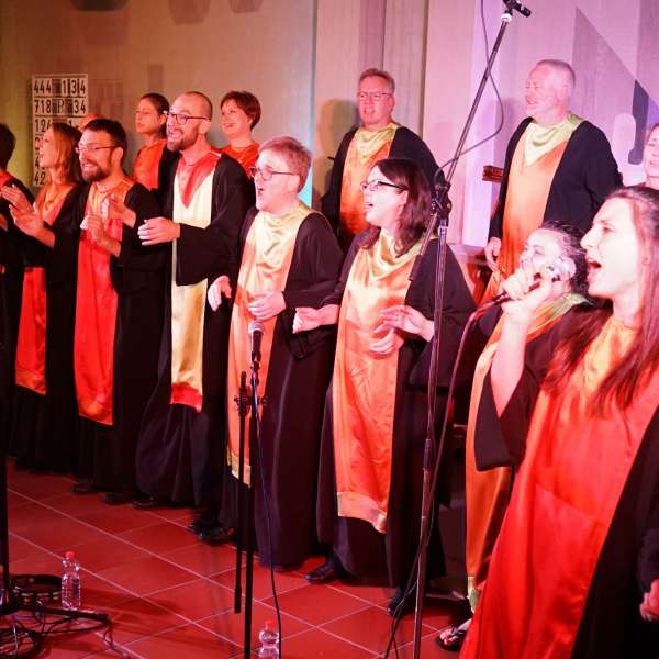 Gospelchor-Children-of-Joy-Konzert-2019