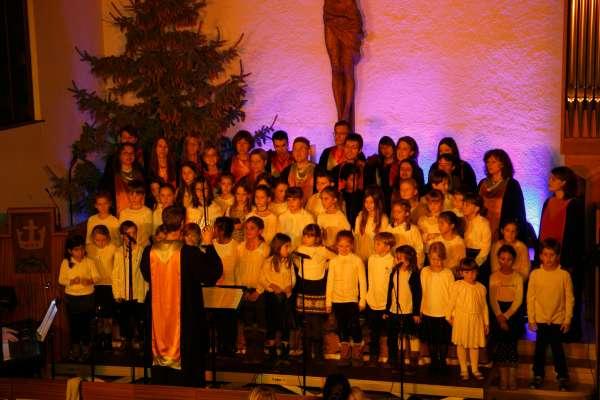 adventskonzert-2015-kinderchor-stetten