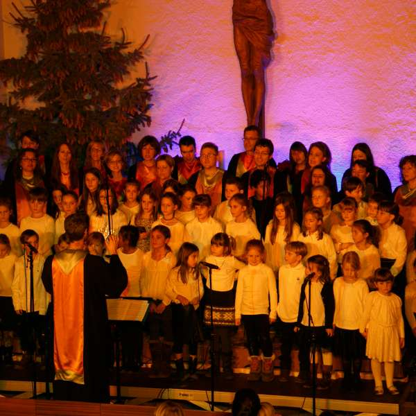 adventskonzert-2015-kinderchor-stetten