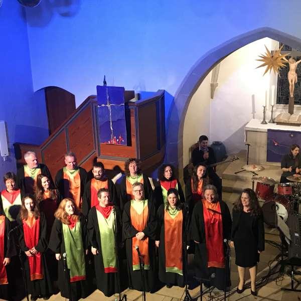 20191207 Gosplechor Musberger Kirche 037