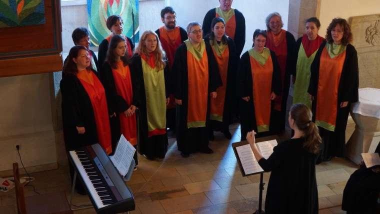 Ausblick-Gottesdienst in Musberg – So. 16.02.2020